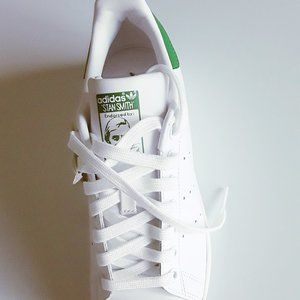 Adidas Originals Women's Stan Smith Sneaker NWT